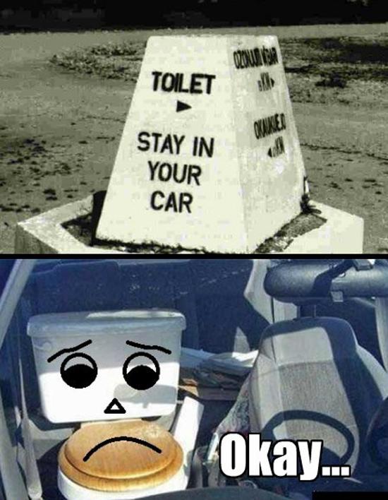 Funny Memes 179