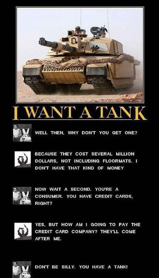 Funny Memes 182