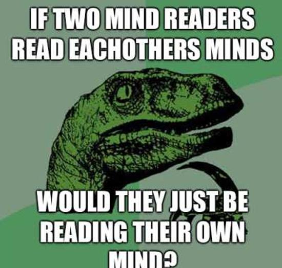 Funny Memes 223