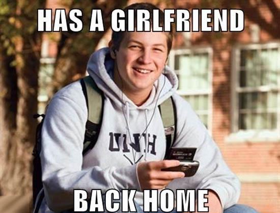 Funny Memes 328