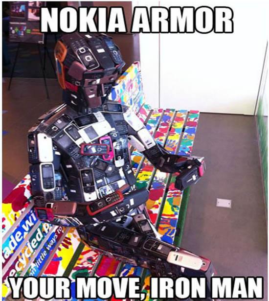 Funny Memes 329