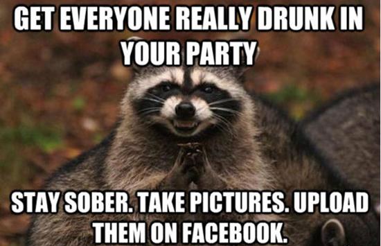 Funny Memes Part 12 - Pics  (1)