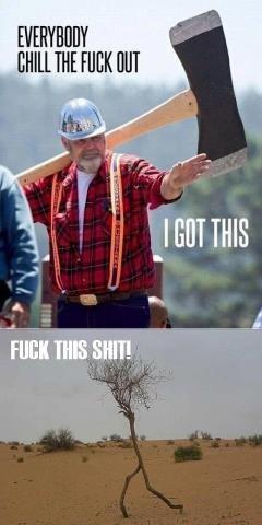 I Got This - Funny Memes